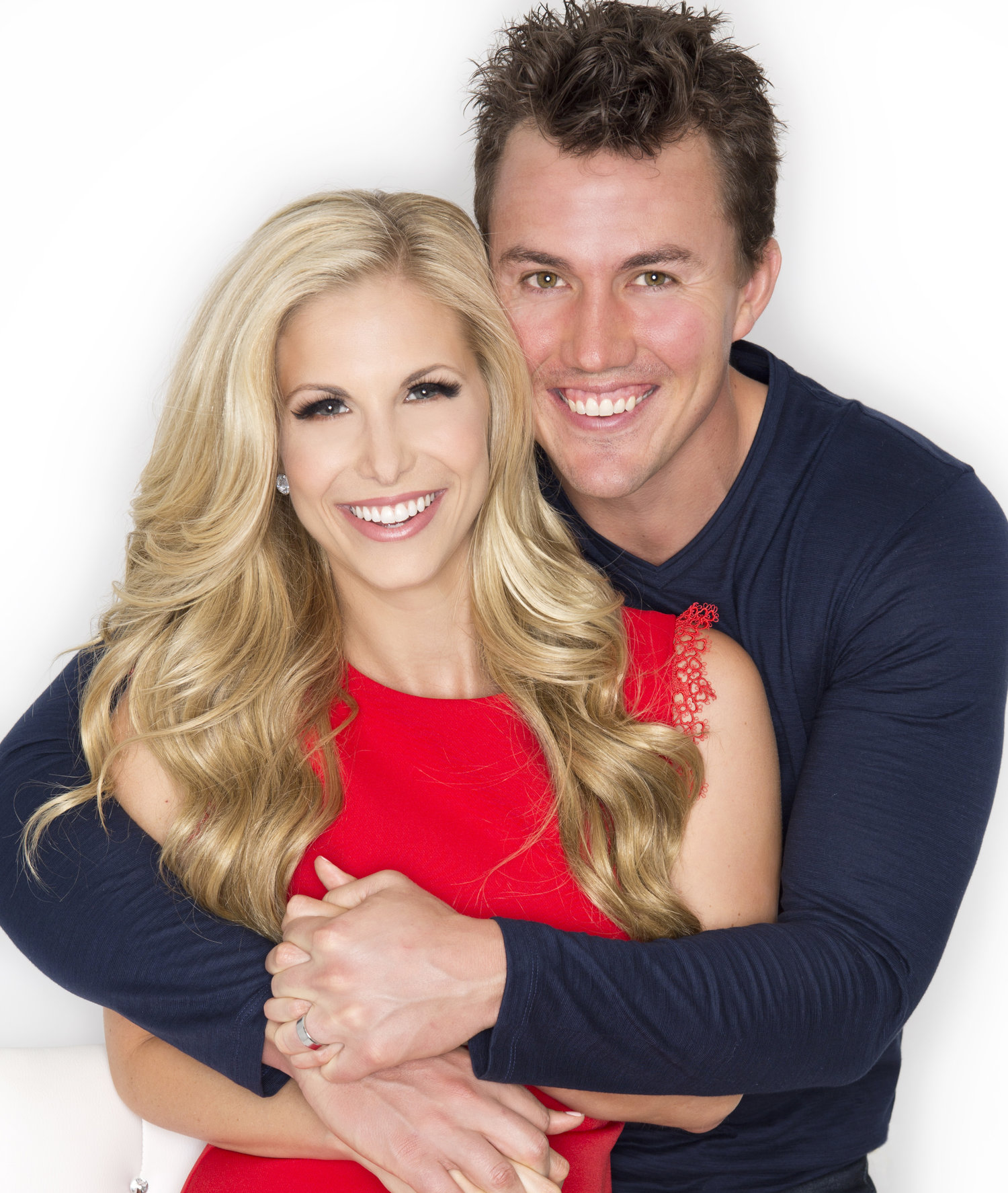Jordan + Kristen Kemper