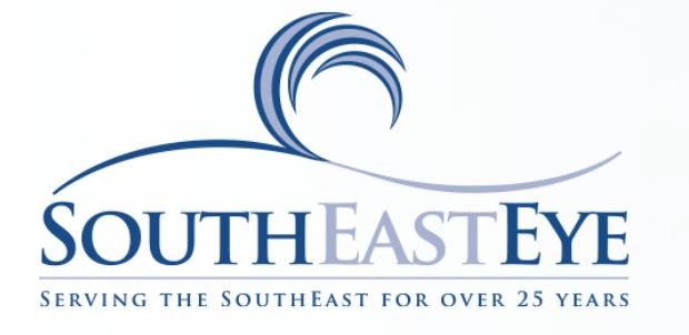 South East Eye