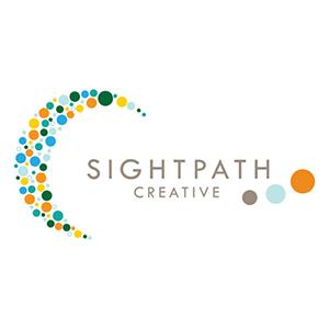 Sightpath Creative Agency