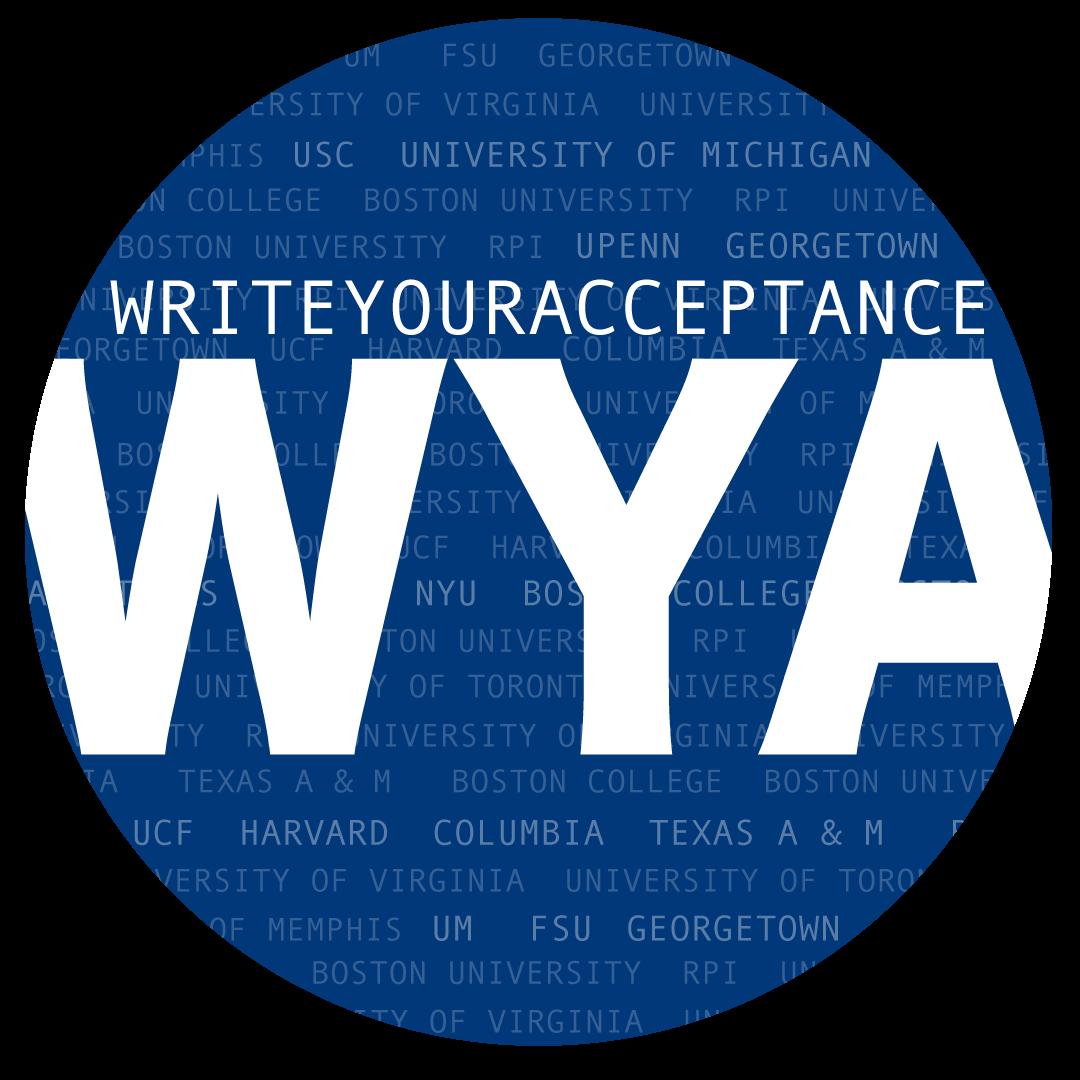 WYA Academy