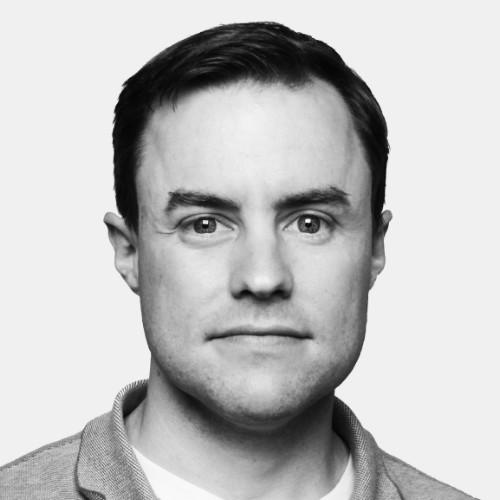 Nathanial Miller, Business Development, Pristine Tech