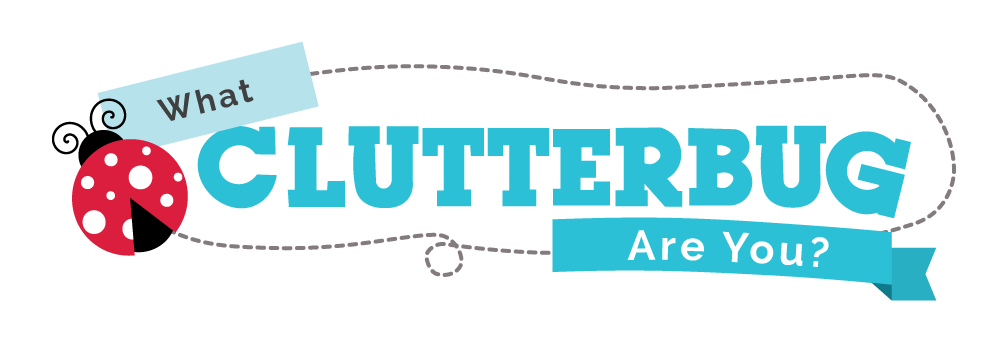 Clutterbug's Become an Organizing Expert Course