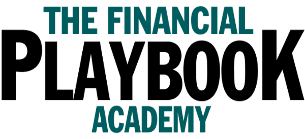 The Financial Playbook Academy