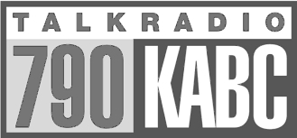 790 talk radio