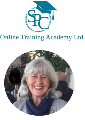 SPC Online Training Academy