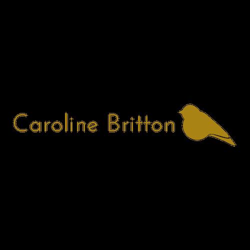 Caroline Britton Online Programs
