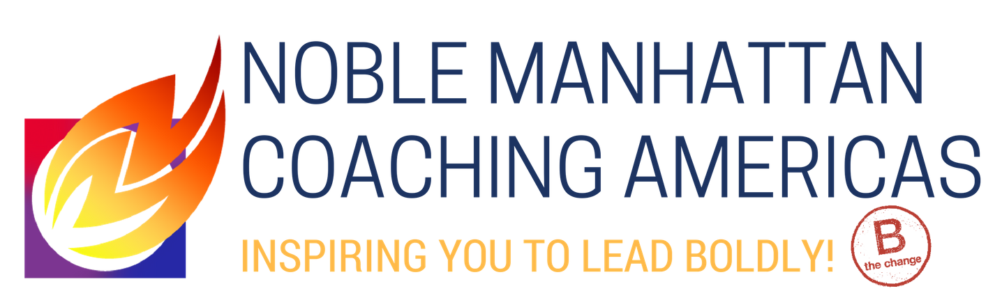 NMCA Coaching School