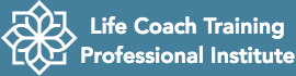 Life Coach Training Professional Institute
