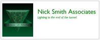 Nick Smith Associates Training