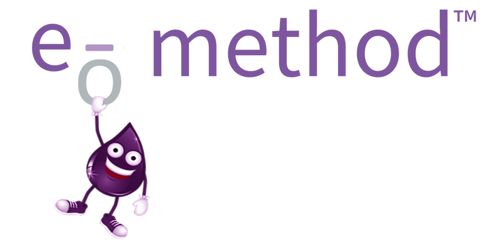 EO Method Deutsch