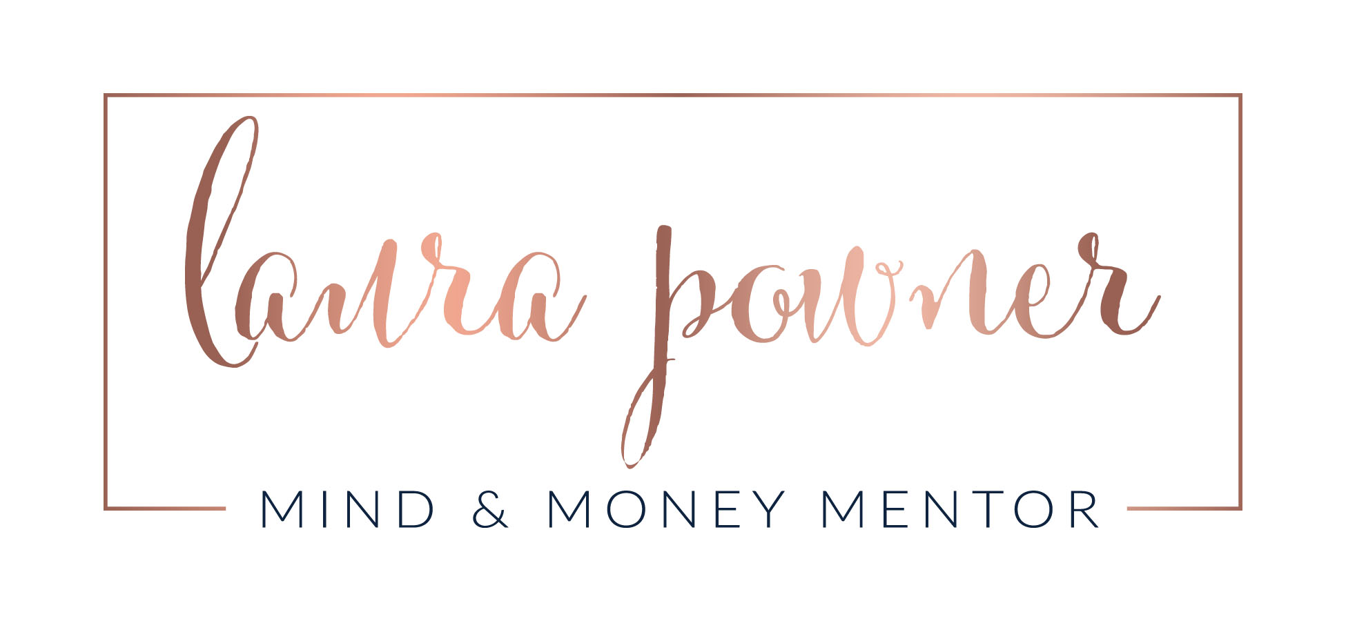 Mind & Money Academy