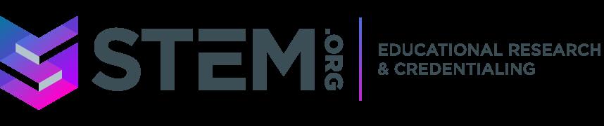 STEM.org