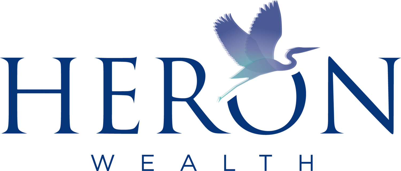 Heron Wealth