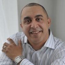 Joe Rojas, Coach, founder of Red Sapiens