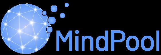 MindPool