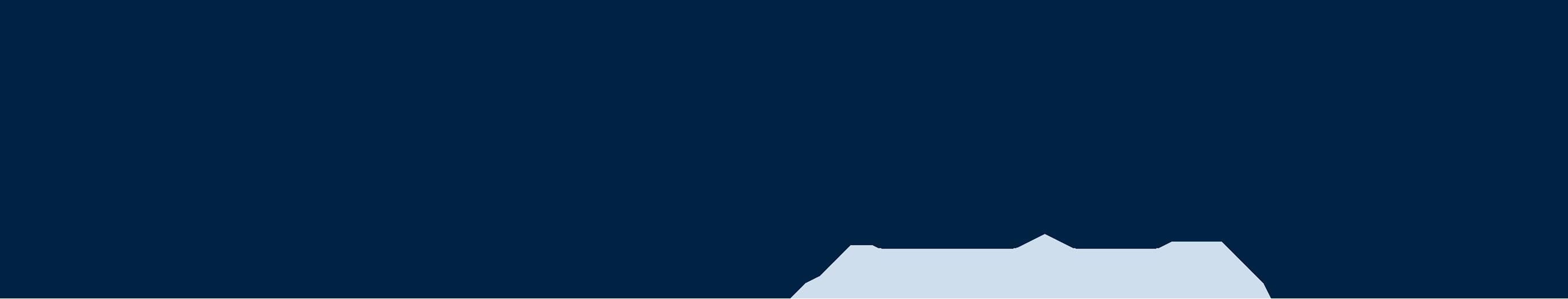 Atelier21 Co.