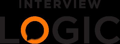 Interview Logic Online