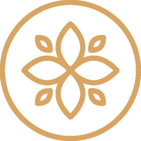 Self-Healer Institute