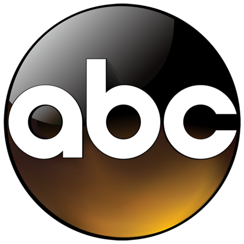 as seen on abc