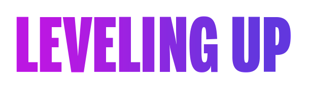 DigitalXP Marketing Accelerator