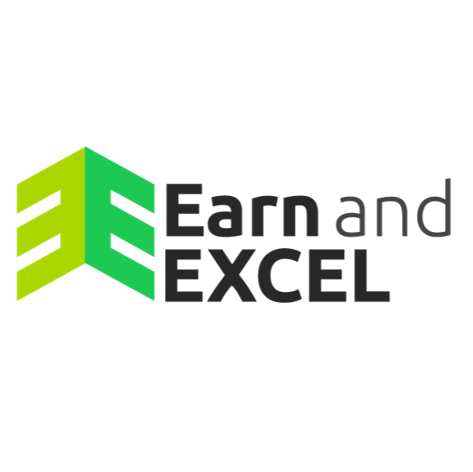 Earn And Excel Courses