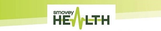 Smovey Health