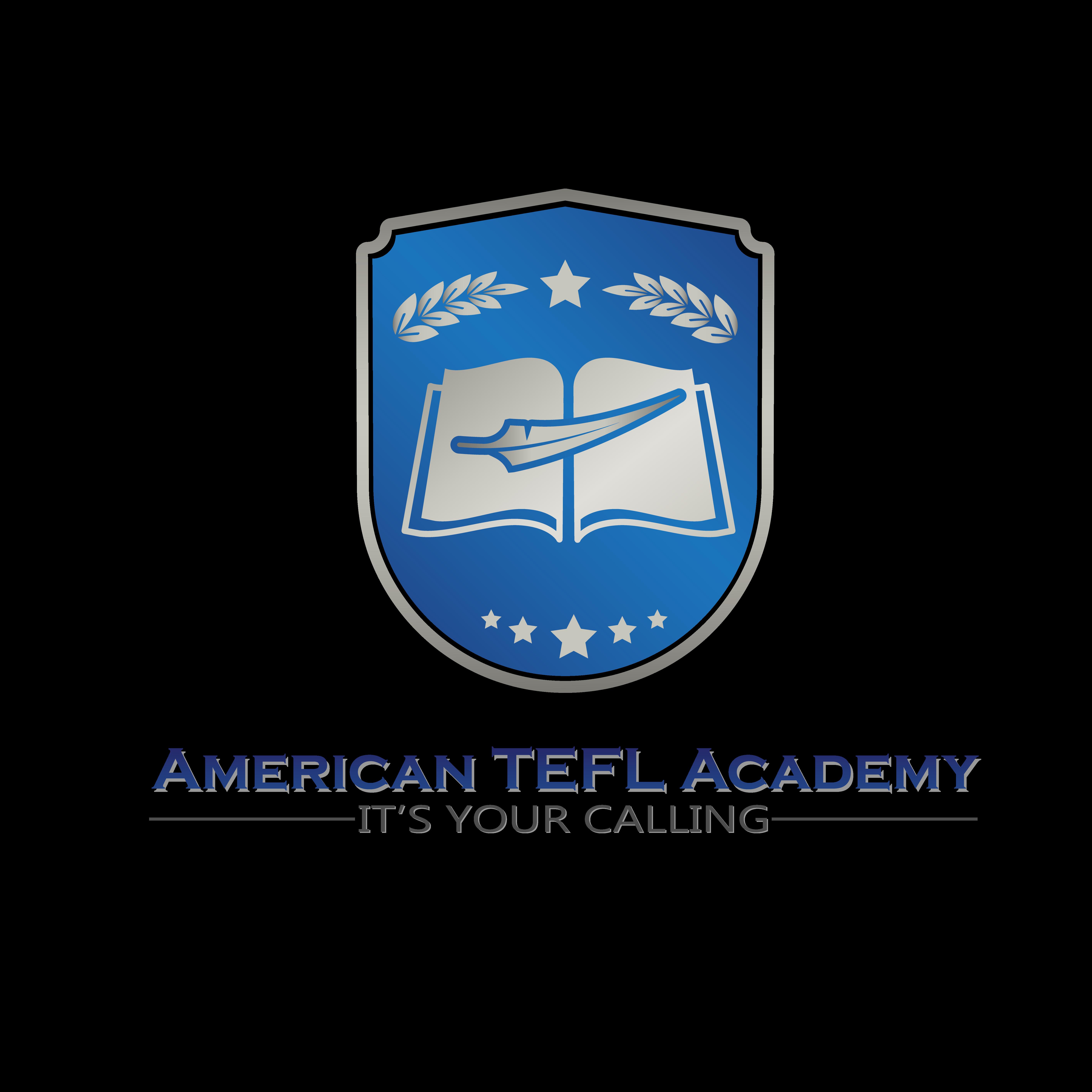 American TEFL Academy