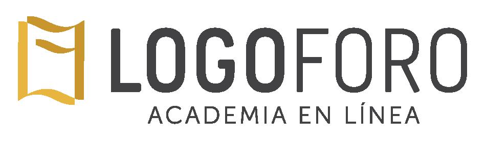 Academia.Logoforo.com