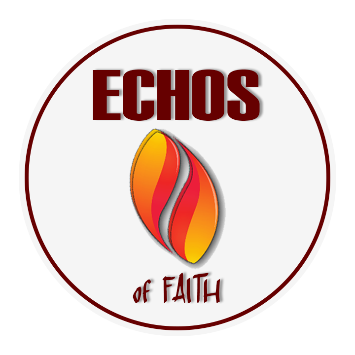 The Echos