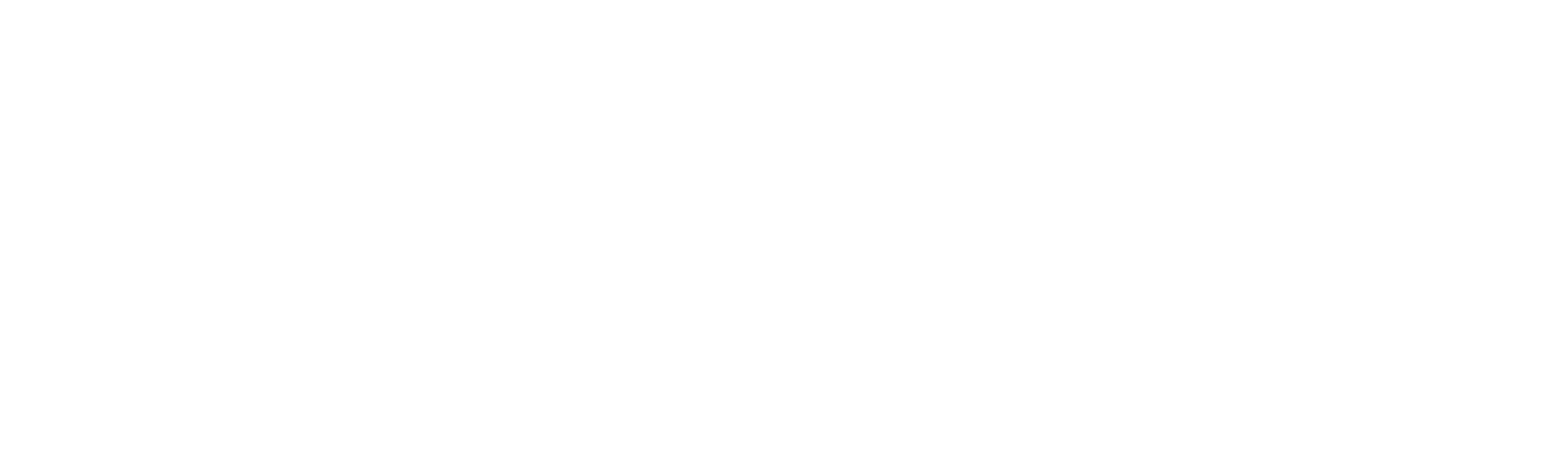 Behaviour Matters Online Community