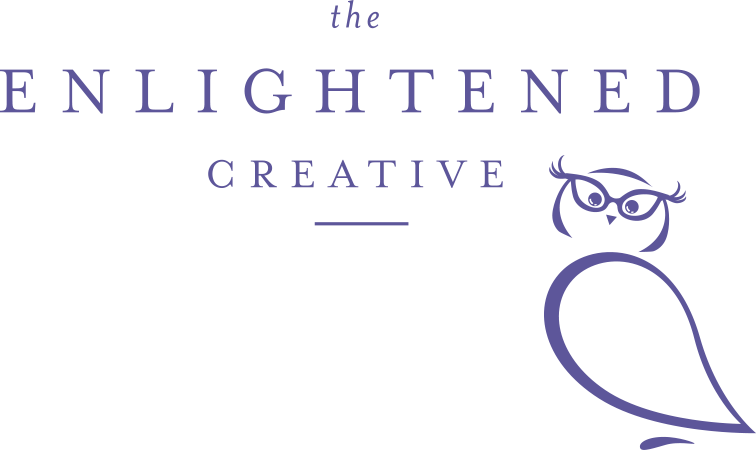 The Enlightened Creative