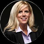 Janel Dressen | Shareholder | Anthony Ostlund Baer & Louwagie P.A.