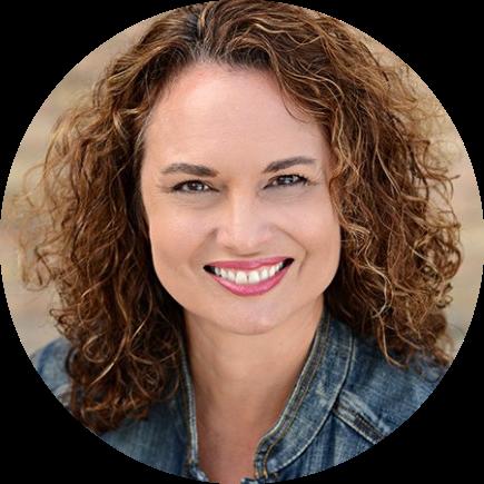 Barb Brekke | Founding Partner | Brekke, Clyborne & Ribich, L.L.C.