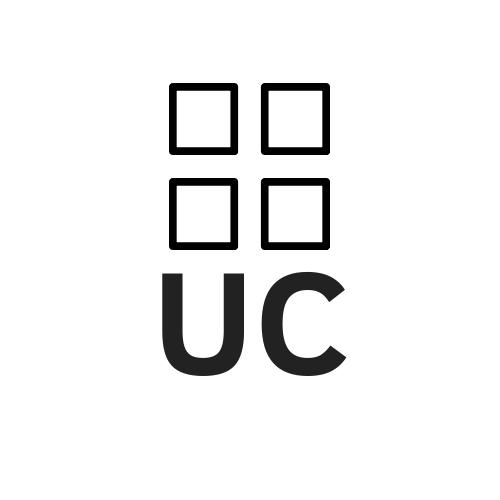 U.C. / Unicanna