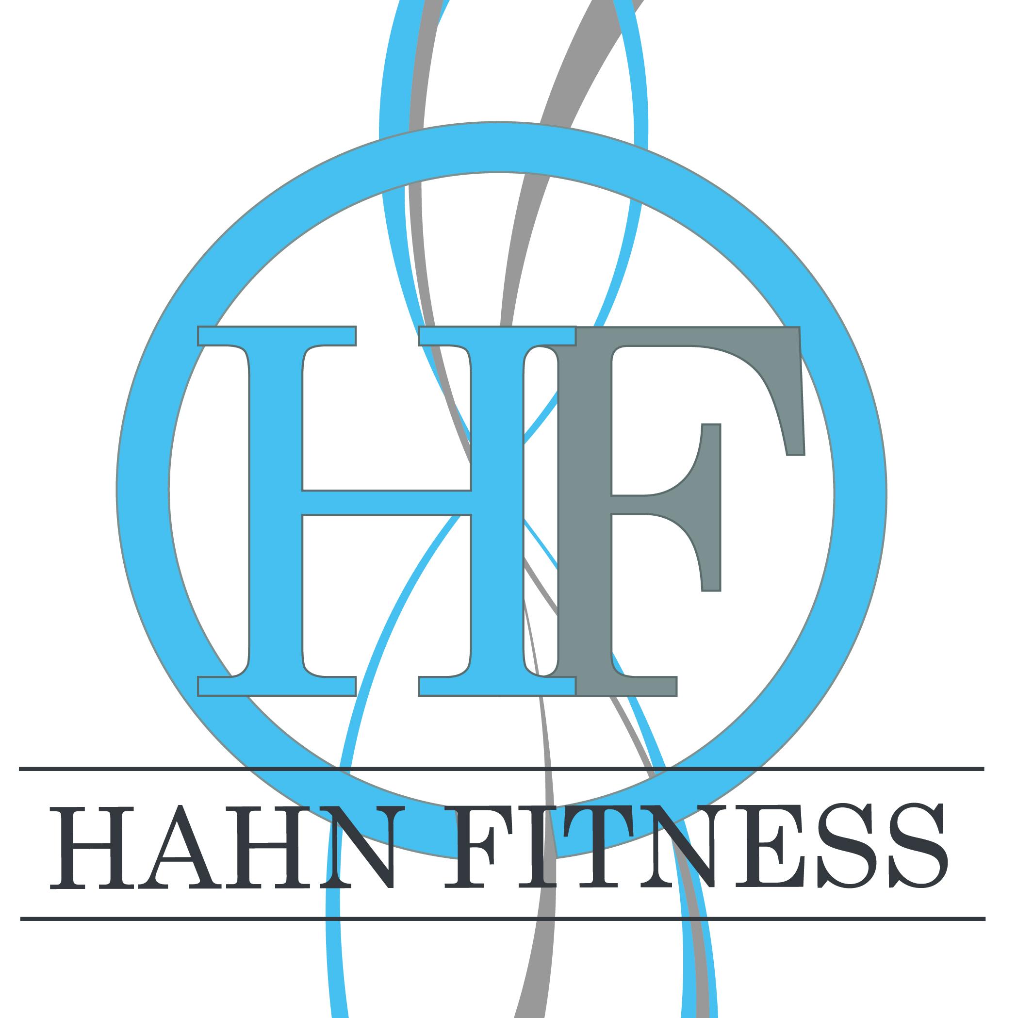 Hahn Fitness