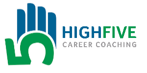 High Five Career Academy