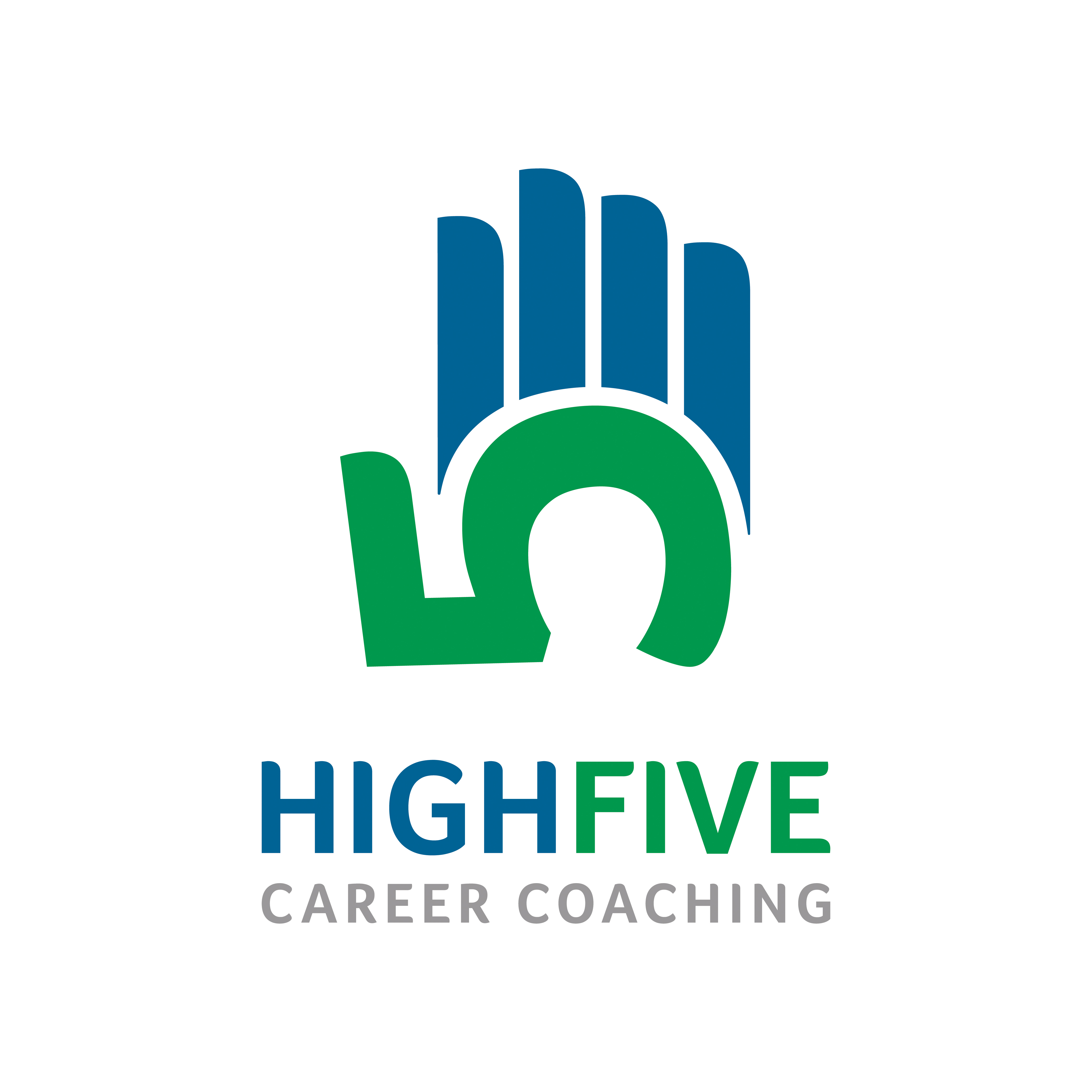 High Five Career Academy