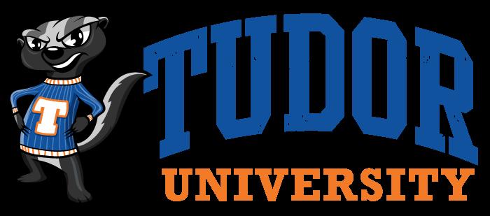 Tudor University