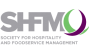 society for hospitality and foodservice management