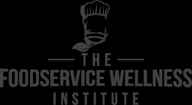 Food Service Wellness Institute