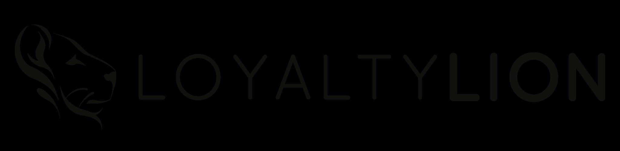 LoyaltyLion Academy