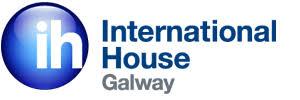 IH Galway