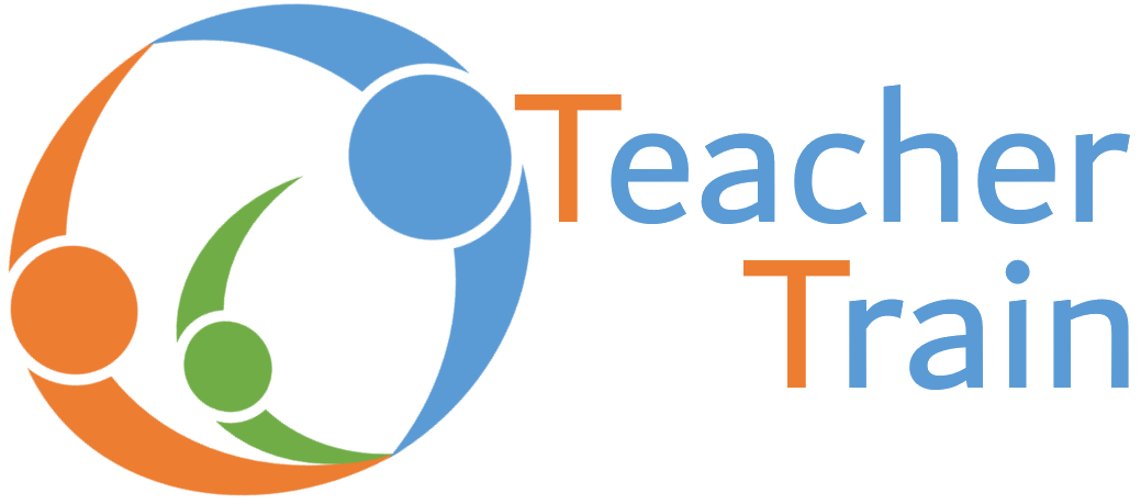 Teacher Train