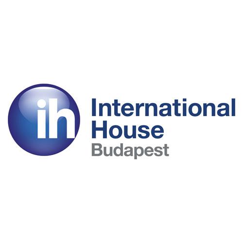 IH Budapest