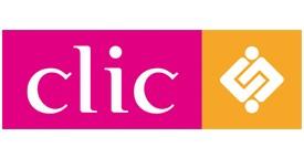 IH Seville CLIC