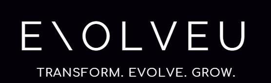Evolveufitness.com