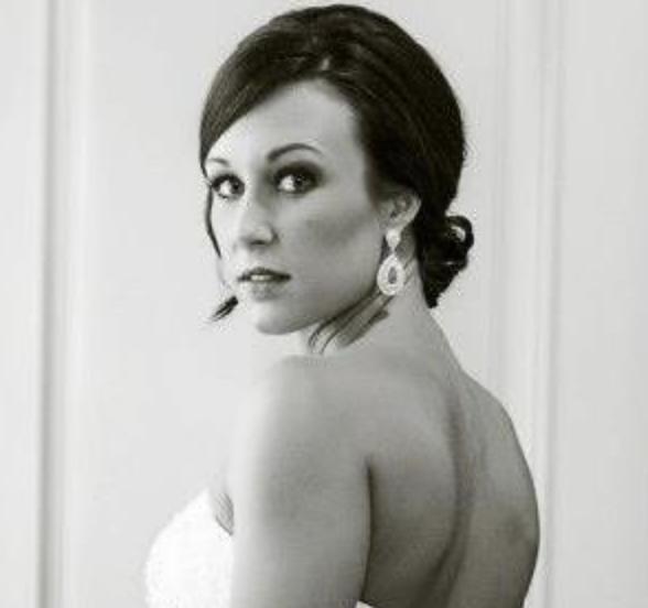 Sarah Clavin