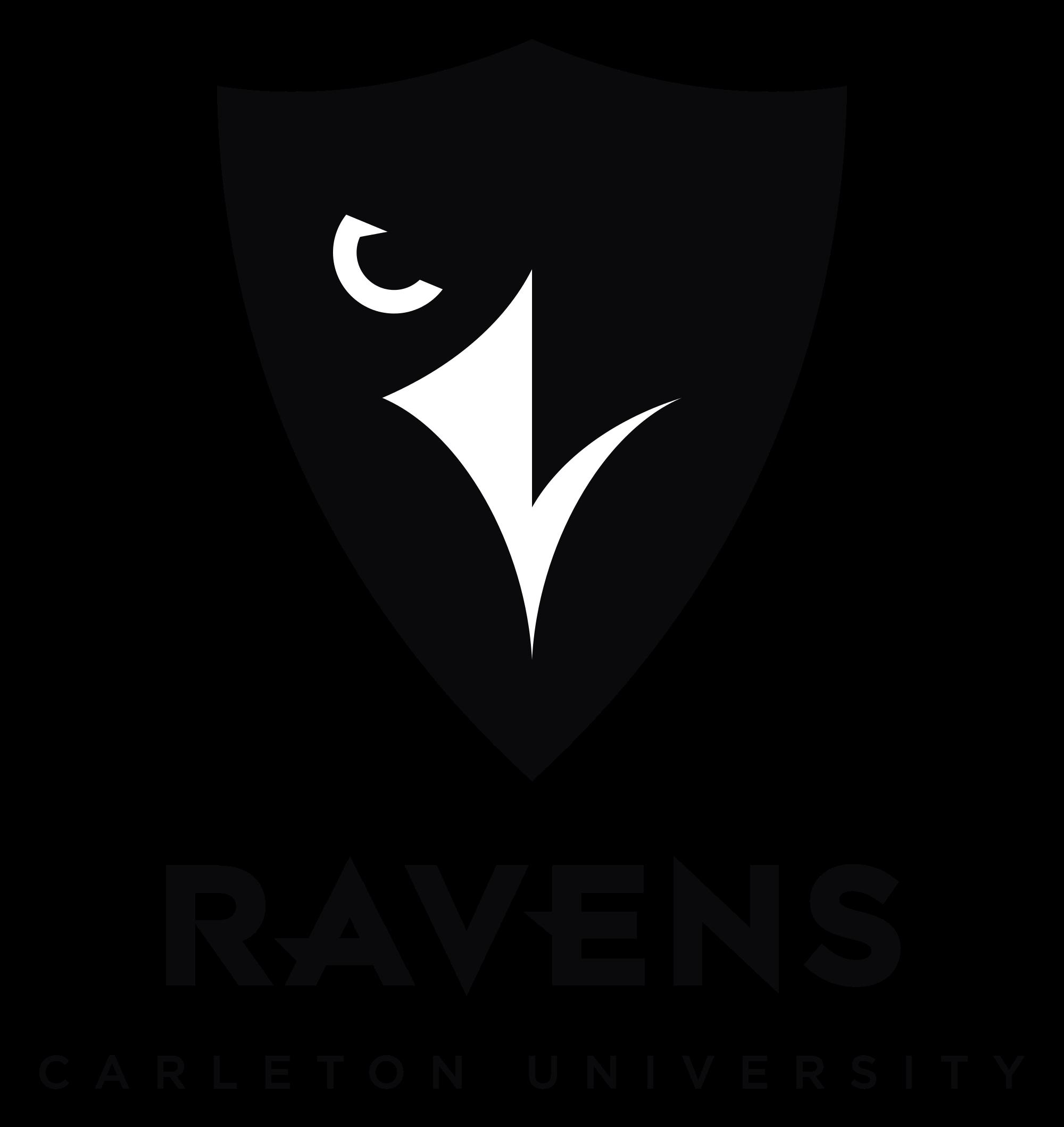 Caleton Ravens