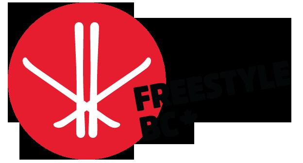 Freestyle BC