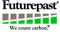 Futurepast GHG Emissions Standards Course